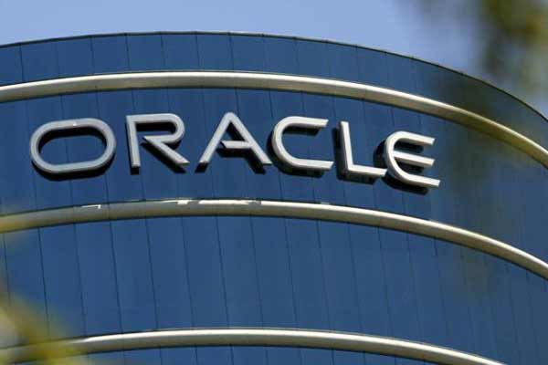 Oracle, Intel join hands to explore the IBM Power customer base