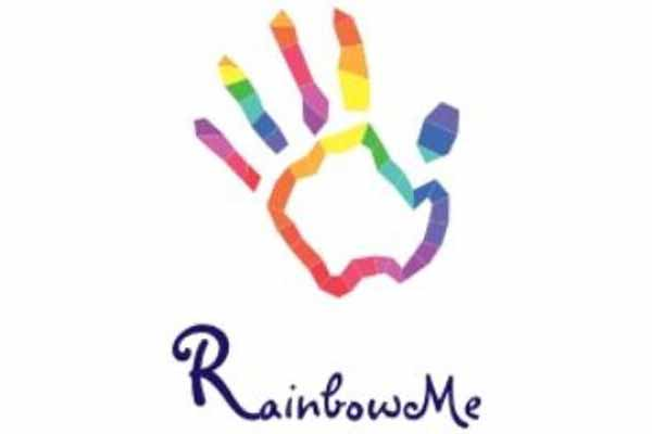 RainbowMe children's entertainment; Brings much-needed diversity