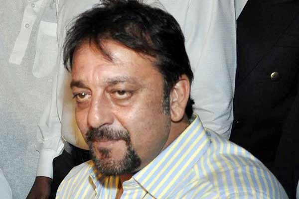 Masters Champions League; Sanjay Dutt buys franchise