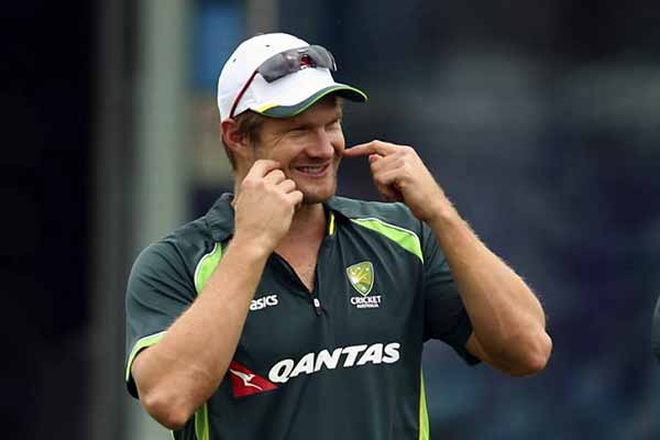 Pak Cricket Board: Shane Watson to signup Pakistan Super League