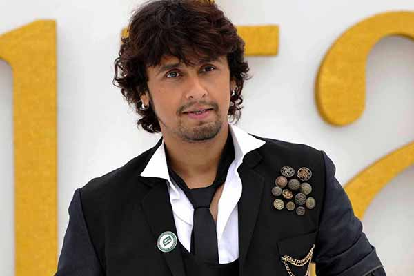 Sonu Nigam on alleged fight with Salman Khan: Rubbishes reports of tiff