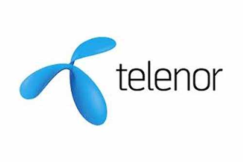 Telenor Study Hacks into India's Top Internet Scams, Guides Users on How to Stay Safe