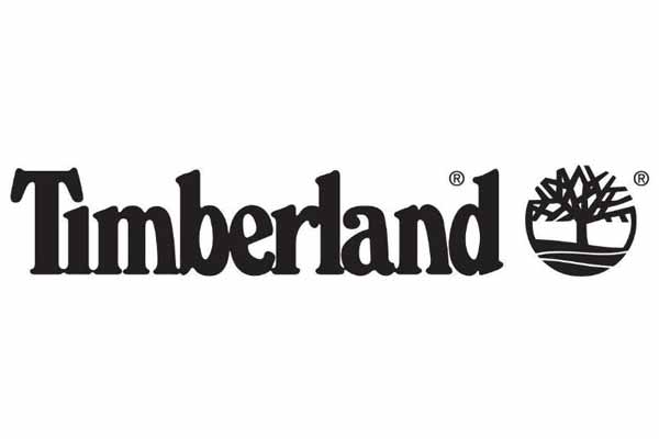 Timberland launches Black Forest Collection F/W 2015