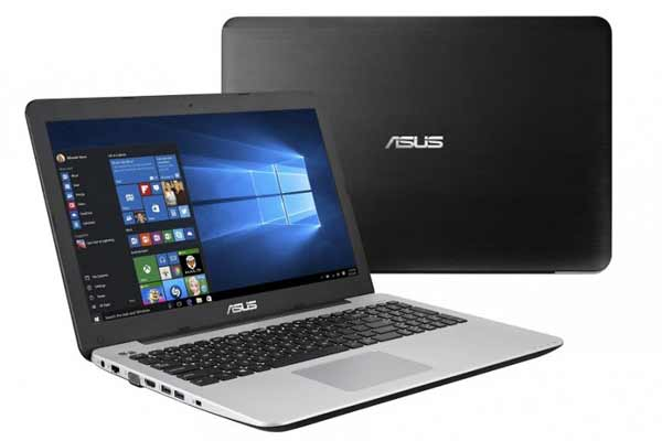 ASUS VivoBook 4K to be launched with 8GB RAM, i7 processor and UHD IPS display