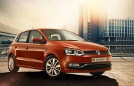 J.D. Power 2017 India: Volkswagen Polo ranks highest in Initial Quality Study in Premium Compact segment
