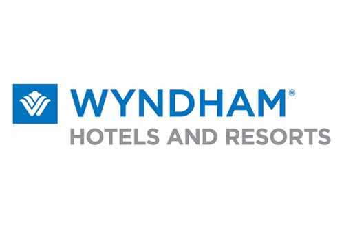 Wyndham Hotel Group joins the TripAdvisor instant booking marketplace