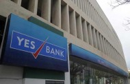 YES BANK empanelled as 'Settlement Bank' by National Stock Exchange