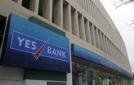 YES BANK becomes 1st Bank in India to Partner Maharashtra Smart Cities to Tackle Urban Development Challenges, Bosch and Dell EMC Pledge Support