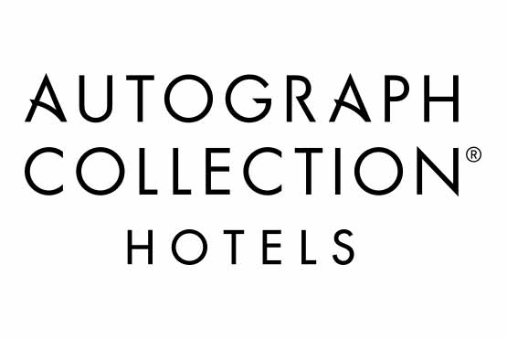 Autograph Collection Hotels welcomes three more new properties