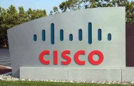 Cisco launches Blueprint for Digital Education
