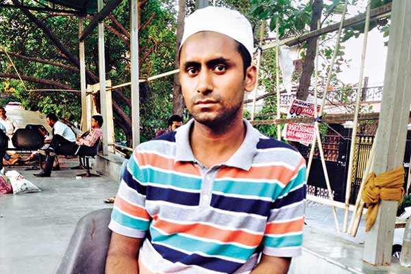 Dadri lynching: Victim's son appeals against politicisation of issue