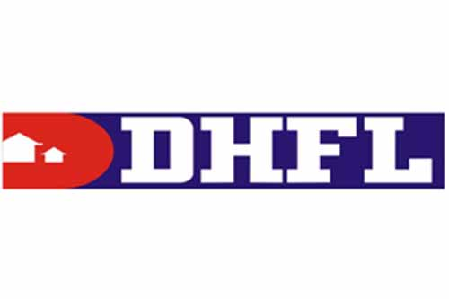 DHFL H1FY16 Net Profit up by 18.14%