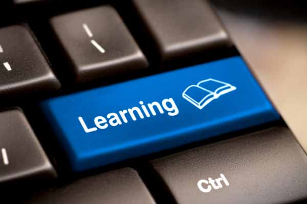 Rajasthan Government signs MoU with Tata Trusts, Khan Academy for e-learning