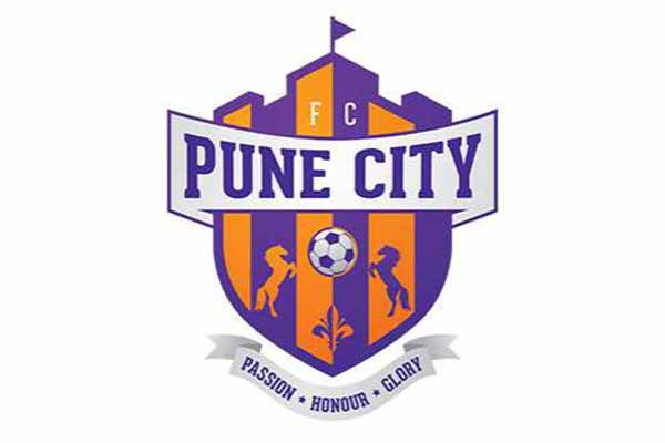 FC Pune City campaign to start with battle against Mumbai City FC