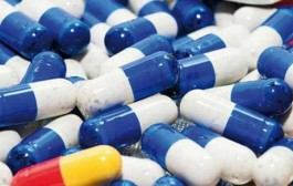 GNH Imports Life-Saving Medicine to India