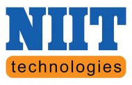 NIIT Technologies Q1FY'19 PAT up 67.4%