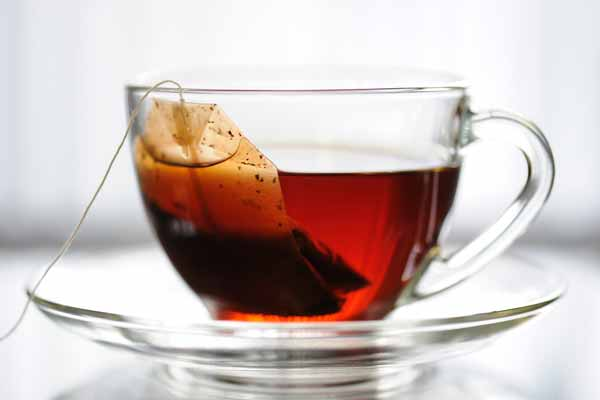 Tea industry crisis: TEA discusses with producers