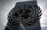 New chair for UN Security Council reforms process