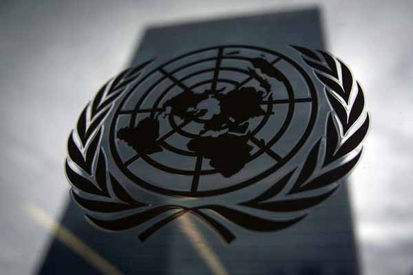 Pakistan raises 'human rights violations in Kashmir'
