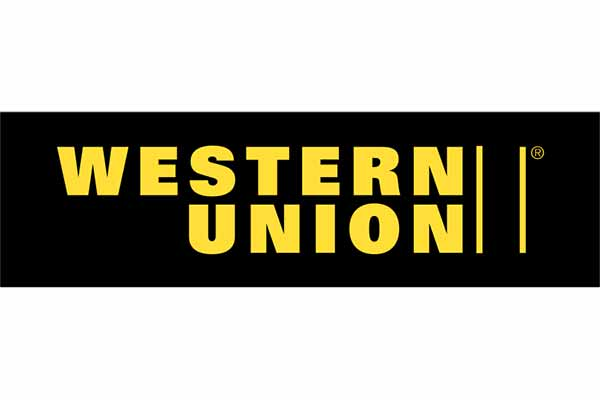 Western Union to light up Indian homes in remote villages this Diwali