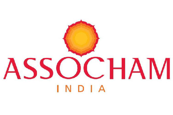 ASSOCHAM launches the Maharashtra-Goa Regional Development Council