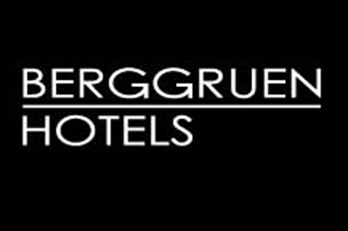 Berggruen Hotels unveils new brands, refreshes umbrella brand to meet market priorities