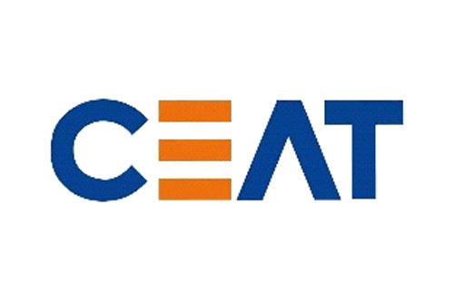 CEAT Revenue rises in Q1 FY18-19, stands at INR 1,706 crore