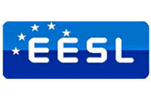 EESL launches a $454 million project in partnership with the Global Environment Facility