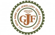 GJF to launch Adhigam software to Assist Jewellers migrating to new GST Tax regime