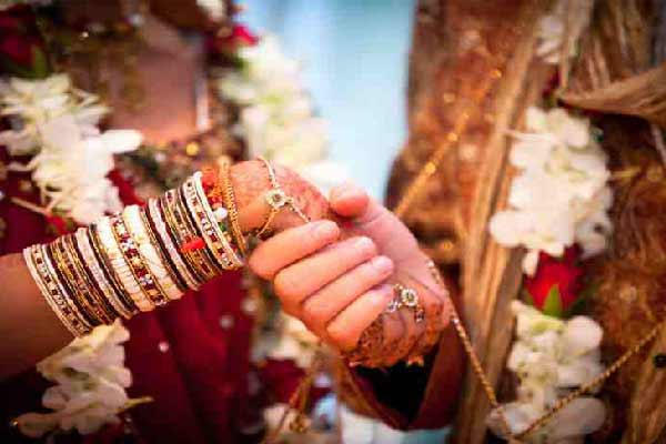 NRI grooms abandoning their Indian brides