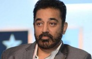 Kamal Hassan Interview on CNN-News18