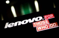 Lenovo cards its first loss for six years following 3,200 staff layoffs, wrote off $300 mn
