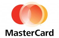 The MasterCard Foundation Appoints Three New Members to its Board of Directors