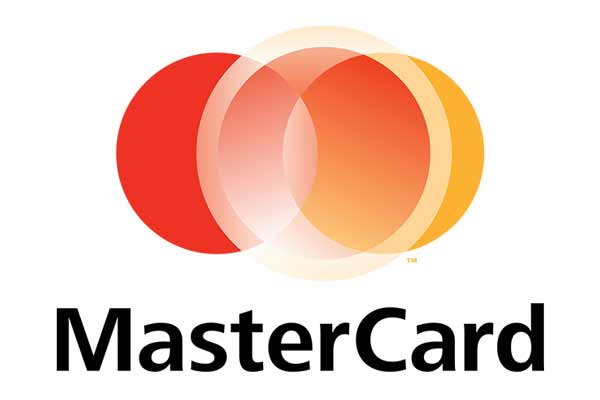 Mastercard Foundation Announces Fifth Annual Symposium on Financial Inclusion