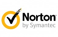 Norton Launches Solution to Help Stop Hackers from Stealing Private Information Over Unsecured Wi-Fi