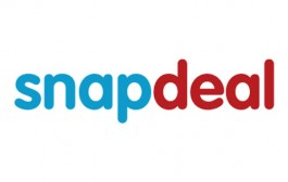 Get Monsoon ready with Snapdeal - Special store offers discounts up to 70% on monsoon essentials