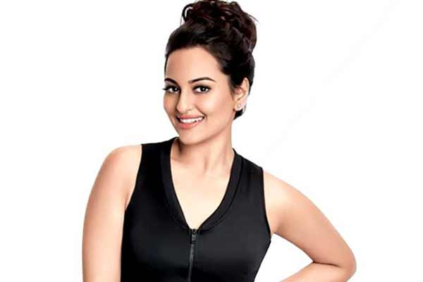 'Force 2': Sonakshi will surprise with action