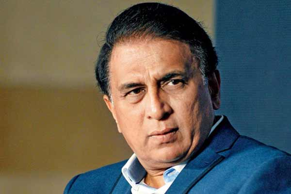 Sunil Gavaskar: India, Pakistan must talk to revive cricket