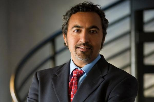 10 US lawmakers including  Congressman Ami Bera wish Happy Diwali and Saal Mubarak