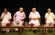 BJP leadership faced first open challenge from within: L K Advani, 3 others speak up