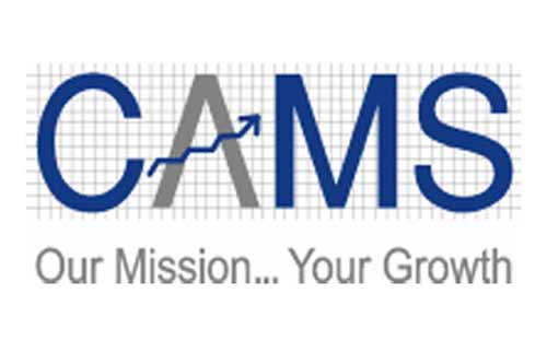 FATCA - Proactive steps by CAMS sees over 100,000 investors update the declaration / information in the first 3 days