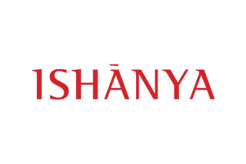 "Ishanya presents ""Wow My Hous"", powered by Housejoy, an exclusive Home Makers Drive"