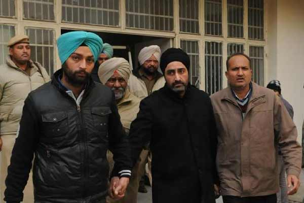 How mastermind of Punjab CM Beant Singh's assassination was caught