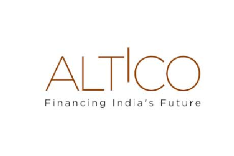 Kumar Urban raises 300crs from Altico Capital