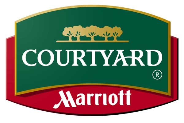 Courtyard hotel to open in Largo, Maryland