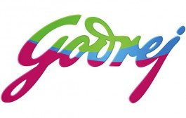 Godrej Appliances secures Superbrands recognition