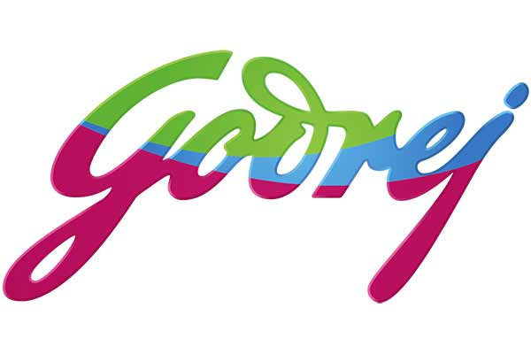 Godrej Locks to pass on GST benefits to consumers, revise rates across the country