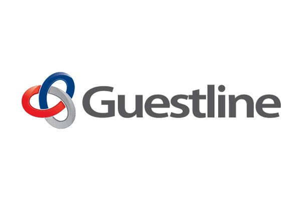 Cheval Residences opt for Guestline's award-winning apartment software solutions