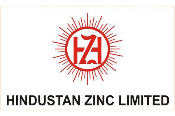 IZA-HZL team up to galvanize Indian Auto Industry