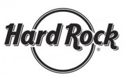 Hard Rock Cafe in association with artist Aloud to ring in World Music Day with an iconic line up